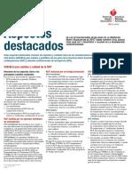 2017-RCP.pdf