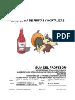 TEC. FRUTAS Y HORTALIZAS.doc