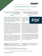 133-405-1-PB.pdf