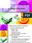 oral and written communication skills powerpoint