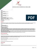 SELLO DE JUNTAS DE RESERVORIO.pdf