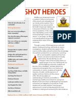 fire project handout  1