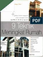 9 teknik meningkat rumah.pdf