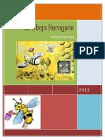 La Abeja Haragana SFZ - AM.pdf