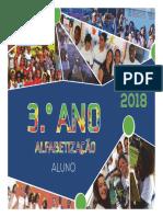 Ano3 Aluno Bim1 2018