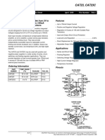 Datasheet.pdf Ca723