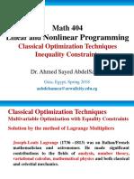 Math 404 W02 MVO Ineq