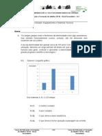 Equipamentos e sistemas Técnicos