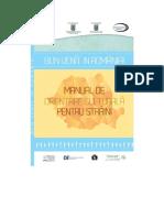 manual orientare.pdf