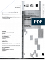 La_aplicacion_del_derecho_a_consulta_del.pdf