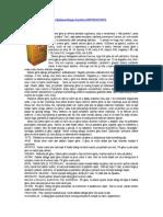 Zelena glina - Detoksifikacija i lijecenje.pdf