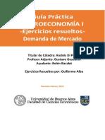 R4 -Guía Práctica resuelta demanda mercado.pdf