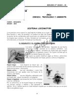 BIOLOGÍA - 2º (2)