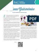 lienzo_gastronomico.pdf