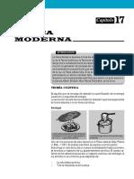 51 fisica moderna i.pdf