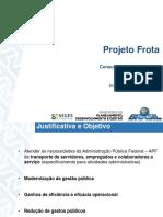 16_consulta_publica03_Apresentação_Consulta_Pública_reunião.pdf