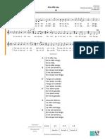 a-la-villa-voy-pdf