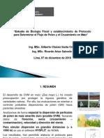 Presentación Estudio biologia floral 07.012.2016.pptx