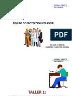 normassobreusodeepp-140819124421-phpapp01