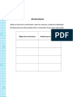 Articles-22890 Recurso Doc