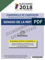 listas del senado 2018.pdf