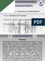 presentacion-fromato_uaeh_portafolios_de_inversion_marzo_2014__jlar.pdf