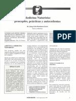 Dialnet-MedicinaNaturistaPrincipiosPracticasYAntecedentes-4984759