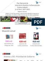 Plan Nacional de la Anemia y DCI.pdf
