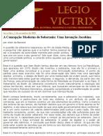 LEGIO VICTRIX