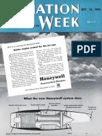 Aviation_Week_1954-10-18