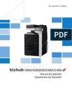 bizhub_c652-c652ds-c552-c452_ug_print_operations_es_2-1-1.pdf