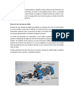 Motores de corriente alterna2.docx
