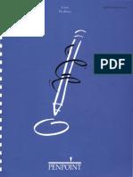 Using Penpoint 1991