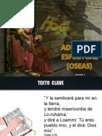 01adulterioespiritual-131112204723-phpapp01