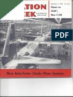 Aviation_Week_1956-12-03.pdf