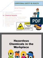Chapter 4.2 Chemical hazards.pdf