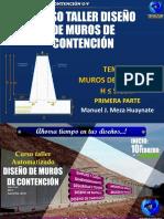 MUROS DE CONTENCIÓN DIAPOSITIVAS I.pdf