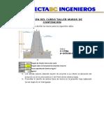 Evaluación Muros de Contanción (2)
