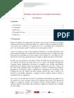 Guia Didactica de Español
