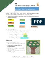 ESTRATEGIAS DE COMUNICACIÓN 2016 fascículo 3.pdf
