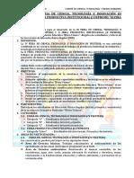 BASES DE LA IIII FERIA ELVIRA VE (1).docx