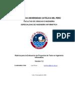 G2 - Rubricas de tesis.pdf