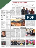 Sur 40 Avignon Et Carpentras, página 9