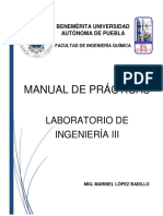 Manual de Practicas Lab III Prim-2018