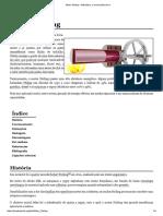 Motor Stirling – Wikipédia, A Enciclopédia Livre