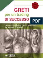 9456433 0 eBook IsegretiXTradi