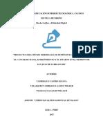 PROYECTO MERMELADA ok.pdf
