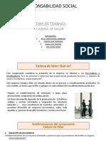 Cadena Valor-RSE (1)