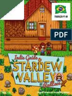stardew-valley-guia-indie-traduzido-v1.1.0.pdf