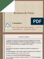 cinematica-teoria.pdf
